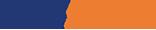 LLM.STUDIO – AMO et BiM Management. Logo