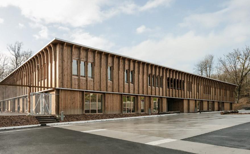 dumont-legrand-architectes-projet-1