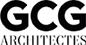 gcg-architecture-territoire-interieur